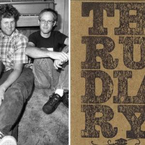 The Rum Diary: Retro
