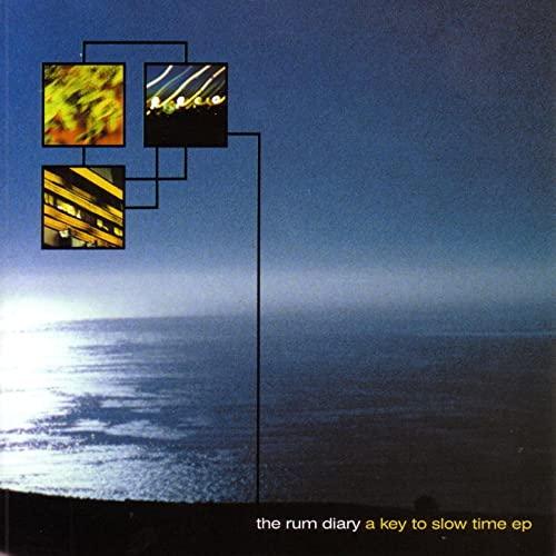 https://music.apple.com/us/album/retrospective-2000-2007/367197562