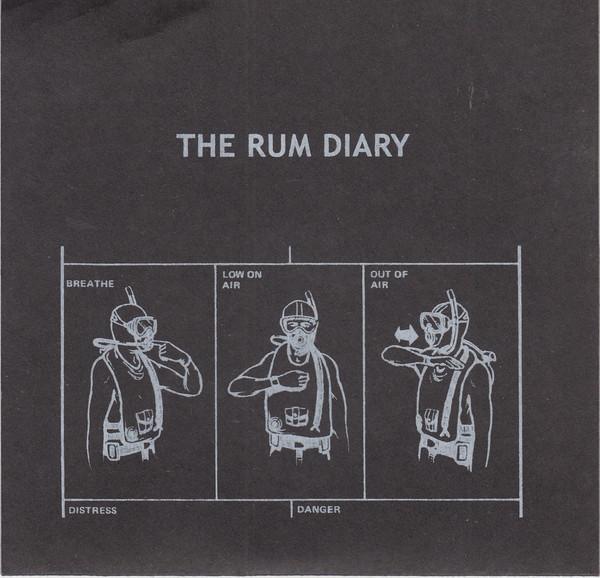 The Rum Diary Retrospective